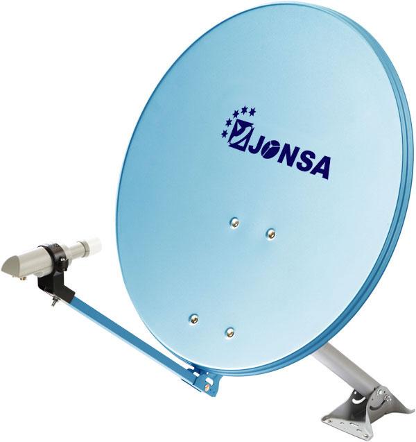 Anten Parabol Jonsa 0.9m Ku Band