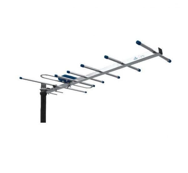 Anten UHF/VHF Infosat HD 7E