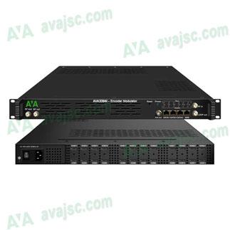 AVA3394I Bộ điều chế tín hiệu HDMI ra DVB-T