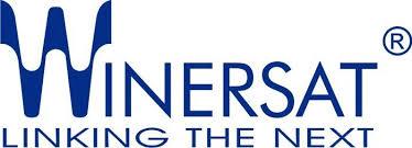 AVAJSC nhà cung cấp thiết bị truyền hình cáp hãng Winersat