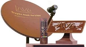 AVG sẽ phải chuyển đổi tần số theo đúng kế hoạch