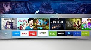 Biến hóa tivi nhà bạn thành smart tivi với bộ 3 thiết bị truyền hình siêu Việt này.