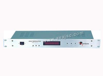 Bộ điều chế tín hiệu Rainbow JB-550
