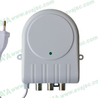 Bộ khuếch đại anten DVB T2 - JHS 7720