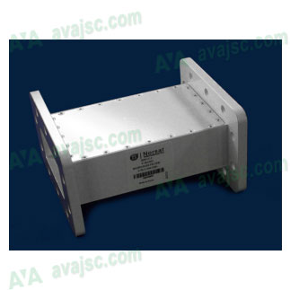 Bộ lọc 5G - Norsat Band Pass Filter BPF-C-2