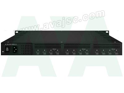 Bộ mã hóa tín hiệu truyền hình cáp, số 12HDMI H.265 HEVC Encoder