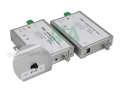 Bộ phát tín hiệu quang L Band ZST1310S