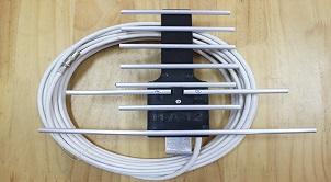 Anten tivi tốt nhất, anten dvb t2 tốt nhất cho đầu thu kỹ thuật số nhà bạn