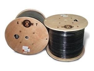 Các loại cáp đồng trục và hướng dẫn cách sử dụng cho từng loại