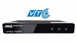 Cách sửa đầu thu kỹ thuật số VTC HD9, đầu thu kỹ thuật số không có tín hiệu