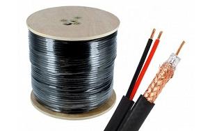 Cáp đồng trục, Mua sản phẩm với giá hợp lý, đảm bảo chất lượng