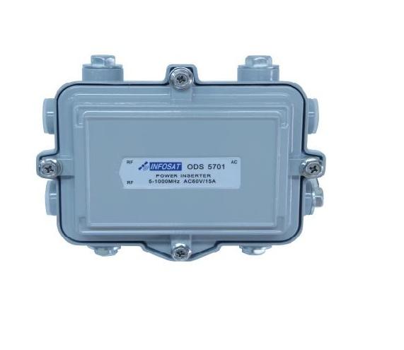 Bộ chèn nguồn PI Infosat ODS-5701