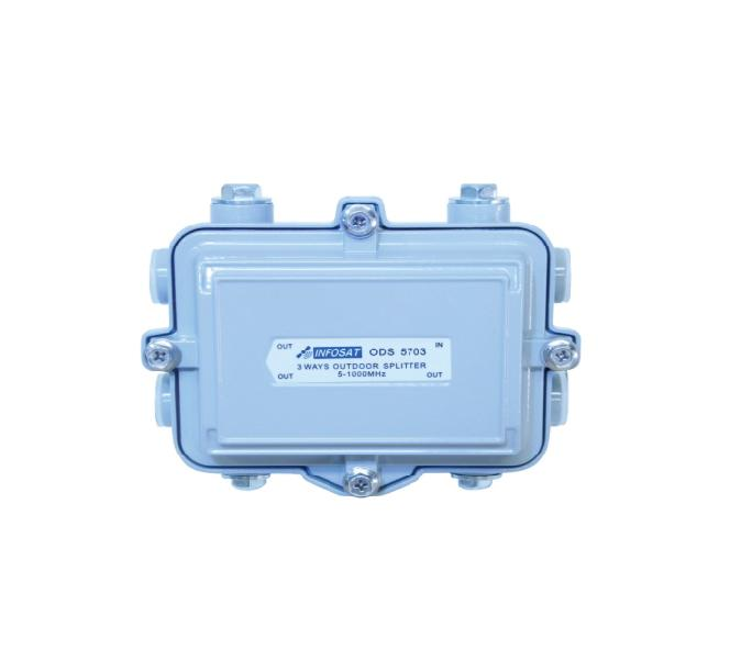 Chia tín hiệu Outdoor Infosat ODS-5703