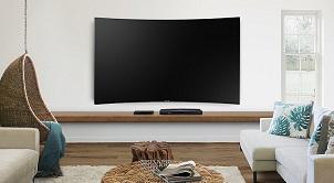 Chỉnh màu tivi samsung, chỉnh độ sáng màn hình tivi samsung cho hình ảnh chất lượng hơn