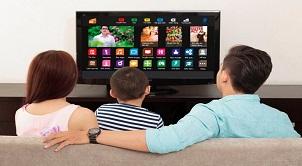 Con số đáng ghi nhận qua hai chặng đường của đề án số hóa truyền hình Việt Nam
