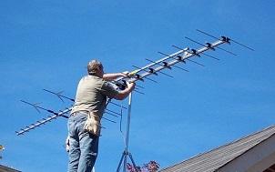 Để bắt được nhiều kênh khi lắp anten, đọc ngay những mẹo đơn giản nhưng đừng nên bỏ qua này !
