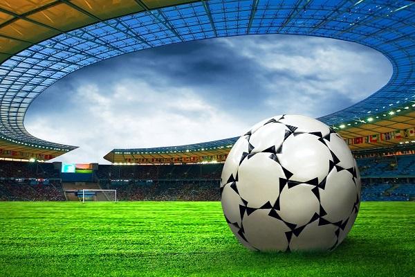 Đồng hành cùng mùa bóng đá đỉnh cao qua các kênh truyền hình thể thao của SCTV