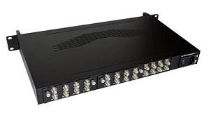 DVB-S, Khởi điểm cho truyền hình kỹ thuật số phát qua vệ tinh