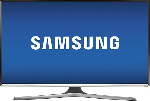 Hướng dẫn cách chỉnh Tivi Samsung để tối ưu chất lượng hình ảnh