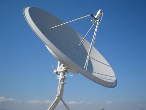 Khám Phá Hoạt Động Của Các Thiết Bị Trên Anten