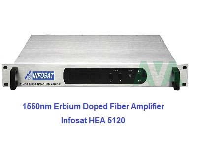 Khuếch đại quang Infosat HEA 5120