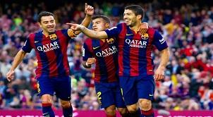 Link xem bóng đá trực tuyến K+ nhanh nhất - cập nhật lịch phát sóng bóng đá ngày 1/3/2018