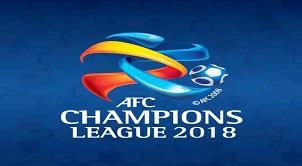 Link xem bóng đá trực tuyến K+ nhanh nhất - cập nhật lịch phát sóng bóng đá ngày 13-14/3/2018