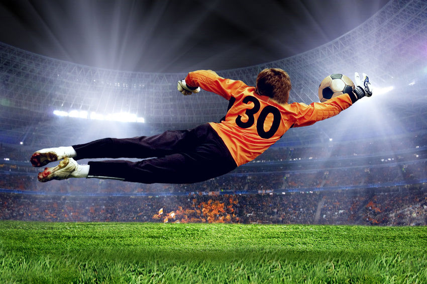 Link xem bóng đá trực tuyến K+ nhanh nhất - cập nhật lịch phát sóng bóng đá ngày 5-6/3/2018