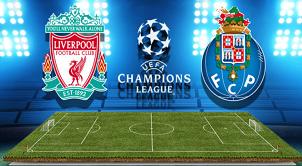 Liverpool nắm trong tay tấm vé bước vào tứ kết Champions League