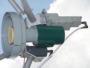 LNB, Mua thiết bị kim thu LNB uy tín, đảm bảo chất lượng