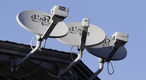 LNB là gì? LNB và linh kiện truyền hình cáp có liên quan