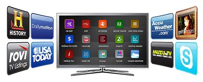 """Loại bỏ 23 kênh truyền hình cáp cũ , lắp đặt 12 kênh truyền hình mới thực sự có """"sức hút"""""""