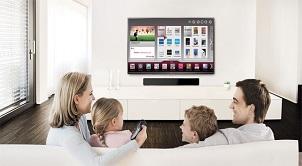 Mất tín hiệu truyền hình cáp VTVcap, nguyên nhân và cách khắc phục.