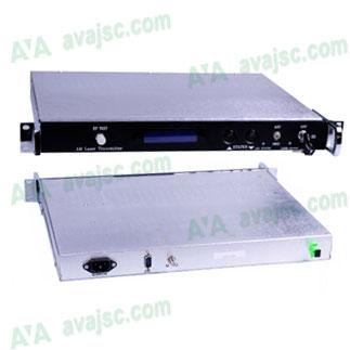 Máy phát quang 1310nm - Phát quang tín hiệu vệ tinh L Band, CATV