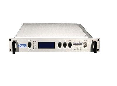 Máy phát quang 1310nm Infosat HFC 8624