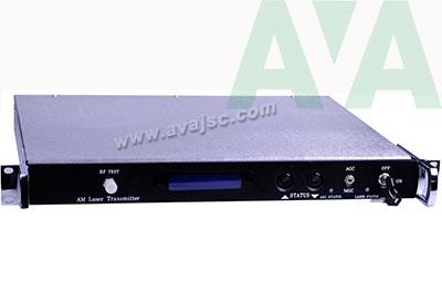 Máy phát quang 1550nm HHTX 1550