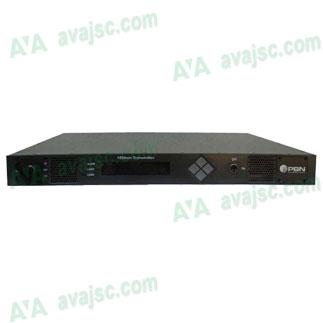 Máy phát quang điều chế ngoài 1550nm LTE-153-6000