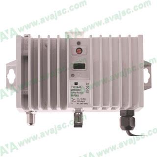 Máy thu quang Triax ORB 823 - Optical Receiver