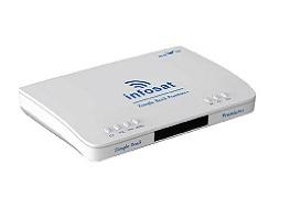 Nâng cấp phần mềm cho thiết bị Zimple Box4 VIP
