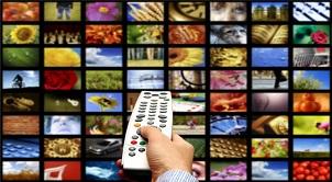 Nên mua android tivi box nào cho hệ thống truyền hình nhà bạn