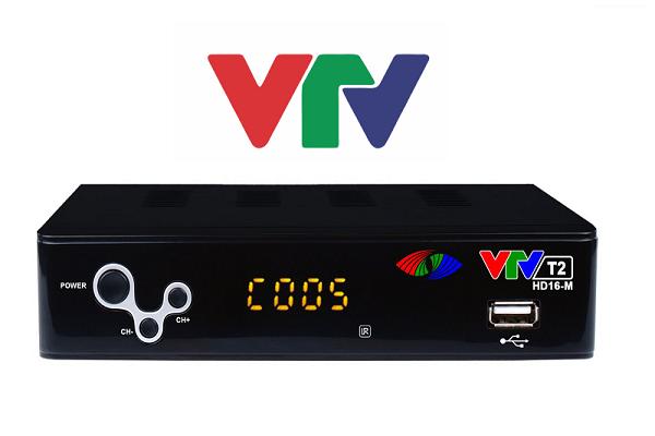 Những điều cần biết về truyền hình kỹ thuật số DVB T2