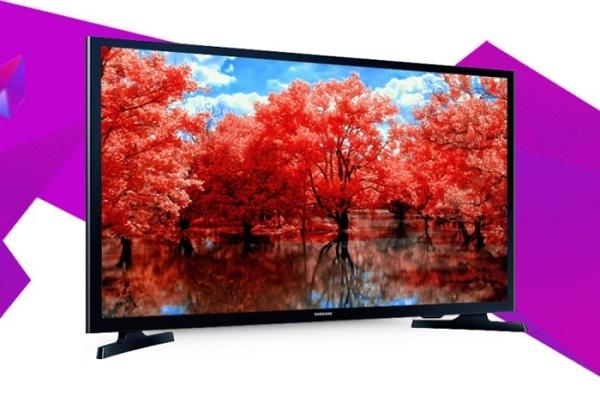 Những nguyên nhân truyền hình cáp SCTV bị nhiễu và cách khắc phục hiệu quả
