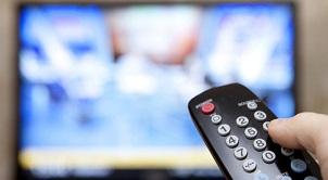 Phân biệt sự khác nhau của truyền hình kỹ thuật số và truyền hình cáp