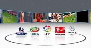 Phân biệt ưu và nhược điểm của Truyền hình cáp và Truyền hình Internet