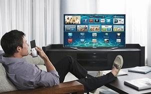 Remote điều khiển bằng giọng nói, tính năng hiện đại cho thiết bị nhà bạn
