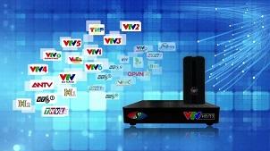 Tìm hiểu về các loại công nghệ truyền hình
