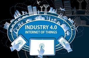 Vai trò quan trọng của Internet trong cuộc cách mạng 4.0