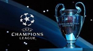 Vòng 1/8 UEFA Champions League 2017/18 đã bắt đầu khởi tranh, người hâm mộ vẫn chưa biết xem ở đâu ?