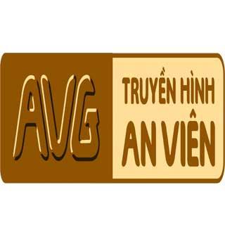 Truyền hình An Viên - AVG